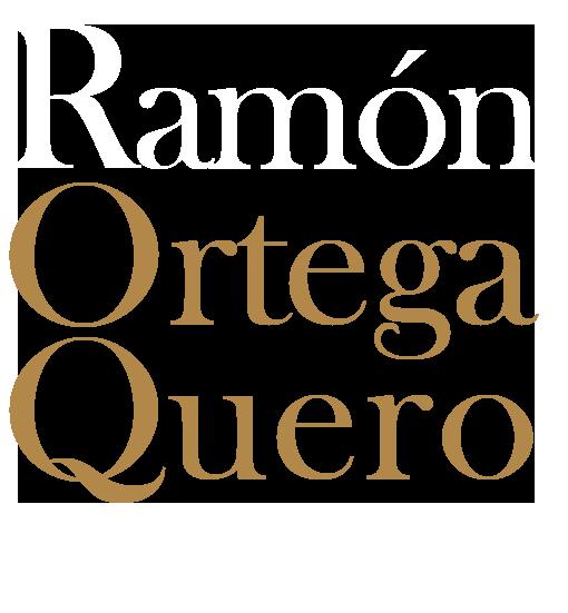 logo_ramon